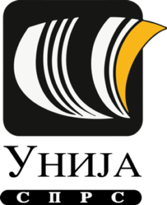 Unija sprs logo