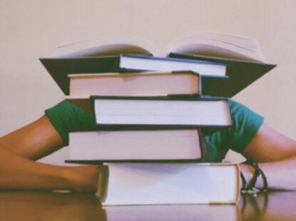 Obrazovanje u cosku